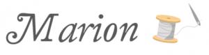 signature_marion