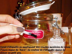 bocal a bonbon diy (6)