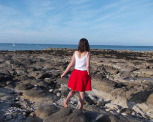 debardeur Aimme comme miss 2 Juin2015 (5)