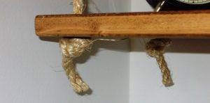 tuto etagere balancoire (12)