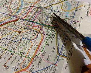 DIY bague Paris metro (9)