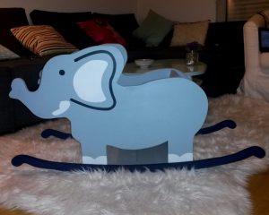 Elephant a bascule DIY (1)