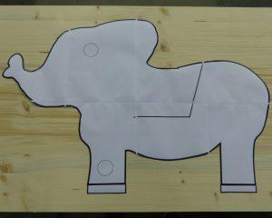 Elephant a bascule DIY (2)