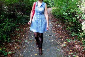 Robe bleuet D&D Septembre2015 (5)