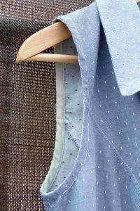 Robe bleuet D&D Septembre2015 (7)
