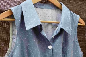 Robe bleuet D&D Septembre2015 (8)