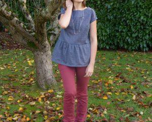 Trop Top femme Ivanne Soufflet version B Decembre2015 (5)