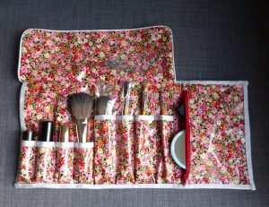 Trousse a maquillage DIY (1)