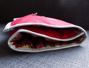 Trousse a maquillage DIY (10)