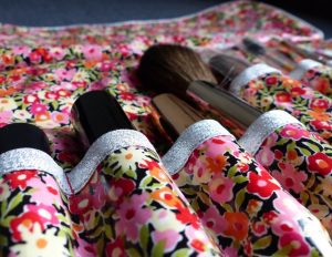 Trousse a maquillage DIY (3)