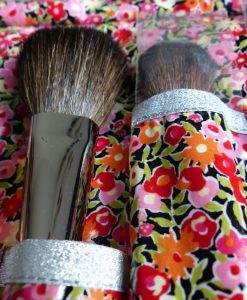 Trousse a maquillage DIY (4)