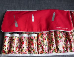 Trousse a maquillage DIY (5)