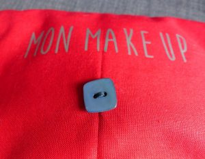 Trousse a maquillage DIY (7)
