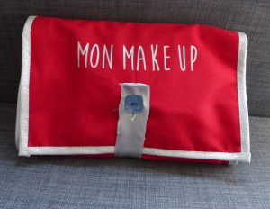 Trousse a maquillage DIY (8)
