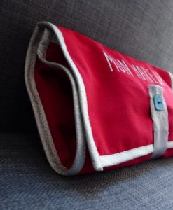 Trousse a maquillage DIY (9)
