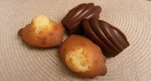 madeleine_coque_chocolat
