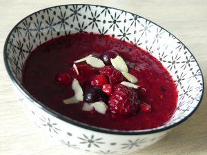 soupe_fruitsrouges_rhubarbe
