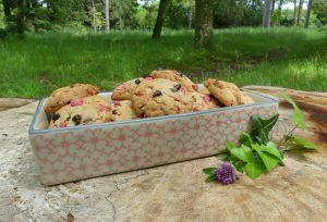 cookies_pralinesroses_chocolat