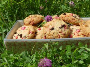 cookies_zoom