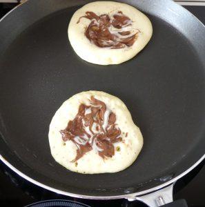pancake_cuisson