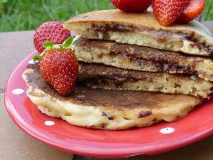 pancake_nutella_zoom