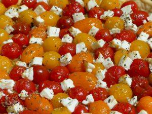 tarte_tomates_cerises_zoom