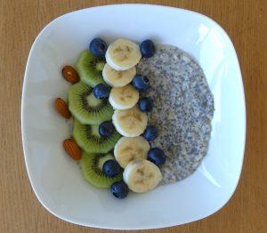 chia_porridge