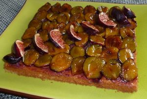 tarte_figues_prunes