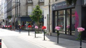 boutique_guerlais