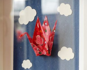 Cadre Origami grue Zelie quere mars2016 (2)