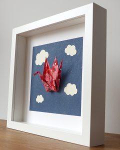 Cadre Origami grue Zelie quere mars2016 (4)
