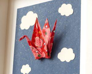 Cadre Origami grue Zelie quere mars2016 (5)