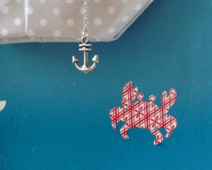 Cadre origami bateau Jean mars2016 (4)