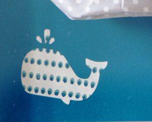 Cadre origami bateau Jean mars2016 (5)