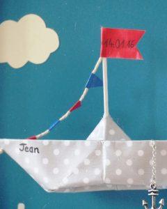 Cadre origami bateau Jean mars2016 (6)