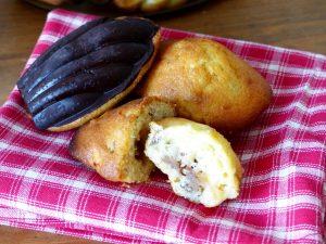 madeleines-creme-de-marron-3