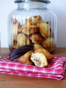 madeleines-creme-de-marron-5