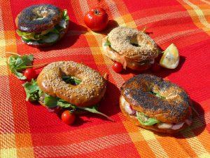 bagels_picnic