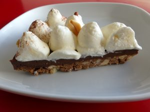 tarte_chocolat_cafe_part