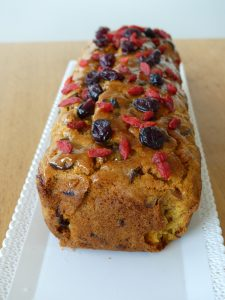 cake-cranberries3
