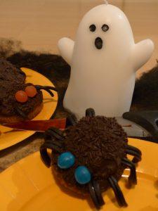 muffin-araignee-haloween2