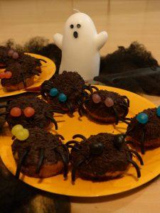 muffin-araignee-haloween3