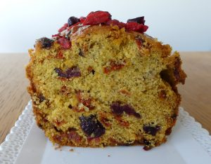 part-cake-cranberries