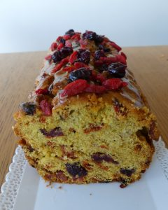 part-cake-cranberries2