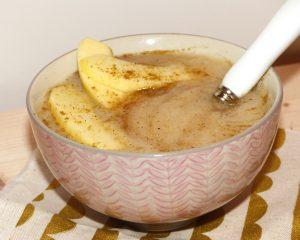 recette-soupe-choufleur-et-pommes-1