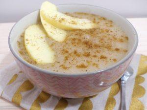 recette-soupe-choufleur-et-pommes-2