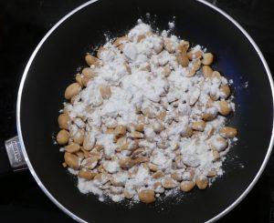 cacahuetes-caramelisation